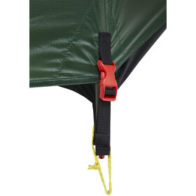 Wechsel Exogen 2 Zero-G Line Tenda, green